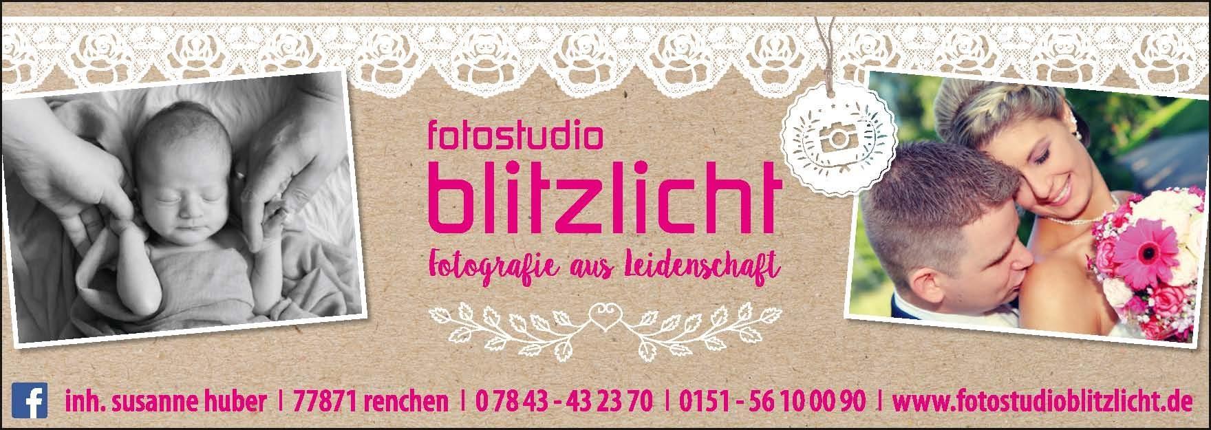 http://www.fotostudioblitzlicht.de