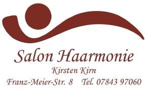 Salon Haarmonie